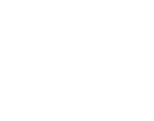 South Mountain Creamery Logo with Horse Drawn Carriage on white